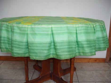 asztalteritok_012.jpg